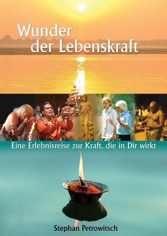Wunder-der-Lebenskraft-DVD-small